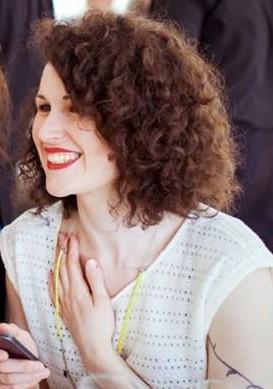 Mathilde Playon